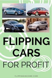 100 Craigslist Cars And Trucks For Sale By Owner In Ct Flipping Profit StepbyStep Guide Updated For 2019