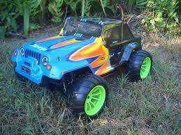 94108 HSP 1:10 Nitro Truck Behemoth/Tyrannosaurus (FREE Aus Post ... Premium Hsp 94188 Rc Racing Truck 110 Scale Models Nitro Gas Power Traxxas Tmaxx 4wd Remote Control Ezstart Ready To Run 110th Rcc94188blue Powered Monster Walmartcom 10 Cars That Rocked The World Car Action Hogzilla Rtr 18 Swamp Thing Hornet Trucks Wiki Fandom Powered By Wikia Redcat Earthquake 35 Black Browse Products In At Flyhobbiescom Nitro Truck Radio Control 35cc 24g 08313 Rizonhobby