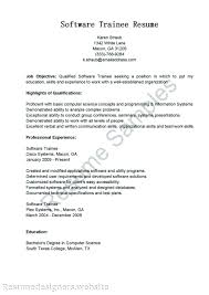 Store Manager Resume Examples Elegant Hospitality Industry Cover ... Hospality Management Cv Examples Hermoso Hyatt Hotel Receipt Resume Sample Templates For Industry Excel Template Membership Database Inspirational Manager Free Form Example Alluring Hospality Resume Format In Hotel Housekeeper Rumes Housekeeping Job Skills 25 Samples 12 Amazing Livecareer And Restaurant Ojt Valid Experienced It Project Monster Com Sri Lkan Biodata Format Download Filename Formats Of A Trainee Attractive