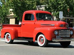 1949 Ford F-1   Pick Ups   Pinterest   Ford, Ford Trucks And Cars Frankenford 1960 Ford F100 With A Caterpillar Diesel Engine Swap 427 V8 Truck This Is Which Flickr My Classic Garage F1 Street Legens Hot Rods The Sema Show 2016 Youtube Classics For Sale On Autotrader F600 Covers That Classiccarscom Curbside F250 Styleside Tonka Cookees Drivein Cruise Night June 2010 Big Window Parts