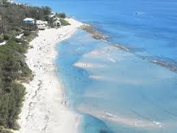 beaches on hutchinson island florida list of public beaches on