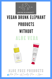 Vegan Drunk Elephant Products Without Aloe Vera — Aloe Free ... Sephora Beauty Insider Vib Holiday Sale 2018 What To Buy Too Faced Cosmetics Coupons August Discounts 40 Off Sew Fire Selena Promo Discount Codes Strong Made Coupon Codes Promos Reductions Whats Inside Your Bag Drunk Elephant The Littles Save Up 20 At The Spring Bonus Macbook Air Student Deals Uk Bobs Fniture Com Dermstore Coupon 30 Vinyl Fencing 17 Shopping Secrets Youll Wish You Knew Sooner Slaai Makeup Skincare Brand That Has Transformed My