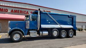 Used Peterbilt Trucks   Paccar Used Trucks   TLG Trucks For Sale Currie Truck Centre Norcal Motor Company Used Diesel Trucks Auburn Sacramento Buscocamionescom Busco Camiones Compra Venta De Camiones En The Top 10 Most Expensive Pickup In The World Drive French Ellison Center Csm Companies Inc Thirdquarter Sales Whats New This Week On Piuptrucks Mitsubishi Fuso And Bus Cporation Products Archive Custom One Source Chrysler Jeep Dodge Ram Dealer Somerset Ma Stateline Cjdr