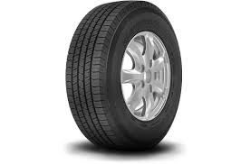 KLEVER H/T2 TIRE For Sale | Ken's Tire, Inc. - Cressona (570) 385-1298 Kenetica Tire For Sale In Weaverville Nc Fender Tire Wheel Inc Kenda Klever St Kr52 Motires Ltd Retail Shop Kenda Klever Tires 4 New 33x1250r15 Mt Kr29 Mud 33 1250 15 K353a Sawtooth 4104 6 Ply Yard Lawn Midwest Traction 9 Boat Trailer Tyre Tube 6906009 K364 Highway Geo Tyres Ht Kr50 At Simpletirecom 2 Kr600 18x8508 4hole Stone Beige Golf Cart And Wheel Assembly K6702 Cataclysm 1607017 Rear Motorcycle Street Columbus Dublin Westerville Affiliated