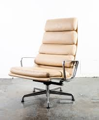 Mid Century Modern Lounge Chair Eames Soft Pad High Herman Miller ... Mid Century Modern Lounge Chair Set 4 Eames Soft Pad High Herman Milo Baughman For James Inc Recliner In Original Fabric Arne Vodder France Sons Danish Teak Recling Chairs Midcentury Modern Fniture Ding Target Vintage Mid Century Danish Modern Recliner Lounge Chair Eames Mafia Building A Shaun Boyd Made This Miller White 670 671 Leather Ottoman Chair Png Sling Midcentury Selig Swivel