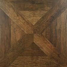 wood grain floor tile redbancosdealimentos org