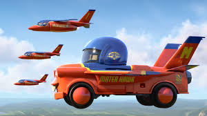 Most Viewed Mater's Tall Tales Wallpapers | 4K Wallpapers Disney Pixar Cars Toon Maters Tall Tales Monster Truck Mater Wrestling Ring Playset From Colouring Pages Black Wonder Woman Pictures Toons Part 1 Ice 2 The Greater Amazoncom Lightning Mcqueen Cheap Find Deals Frightening Mcmean Cars Toon Netflix In Toons Tales At Minute 332 Drifts Mattel Diecast Visual Check Tmentor