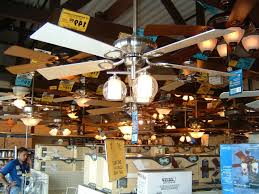 Menards Outdoor Ceiling Fan With Light by Fan 85 Amusing Modern Ceiling With Light 93 Astounding Kitchen
