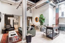 100 Architects Interior Designers Creating Nashville How Makers And