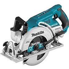makita bss611z 18 volt lxt lithium ion cordless 6 1 2 inch