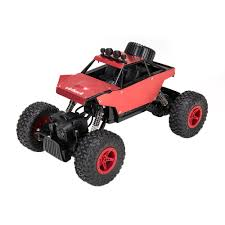 2.4GHz 1:18 Scale RC Rock Crawler 4WD Off-road Race Truck Car Toy ... Mannys Rc Drag Truck Youtube 1 24 24ghz 4wd Off Road Electric Monster Bg1510b High Exceed Brushless Pro 24ghz Rtr Racing Madness 10 Track Styles Big Squid Car Hsp 94188 Rc 110 Scale Models Gas Power Rc_cawallpaper_26jpg 161200 Cars Pinterest Pin By Lynn Driskell On Offroad Race Trophy 169 With Coupon For Zd Zmt10 9106s Thunder Rampage Mt V3 15 2013 Cactus Classic Final Round Of Amain Results Action 18 Speed 4wd Remote Control 98 Best Racing Images Lace And 4x4 Trucks