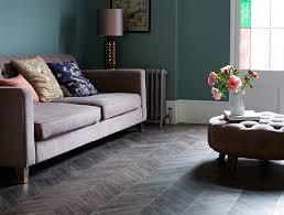 Marine Grade Vinyl Flooring Canada by Luxury Vinyl Flooring U0026 Tiles Lvt Design Flooring By Amtico