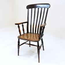 Windsor Kitchen Chair Ancestral Rocking Chair Gio Ebony Antique Rocking Chair Sold The Savoy Flea With Sewing Drawer Collectors Weekly How To Update A Pair Of Wornout Chairs Hgtv A Country Sheraton Youth Sized Thumb Back Rocker 19th Century For Safavieh Alexei Natural Brown Acacia Wood Patio Windsor Kitchen Stripe Caning Seat Weaving Handbook Illustrated Wooden Stock Photos Upholstered Redo Prodigal Pieces
