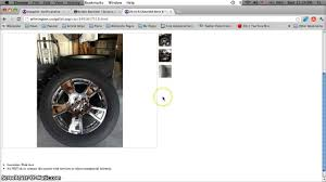 Craigslist Wilmington Nc Cars - 2018-2019 New Car Reviews By ... Craigslist Jackson Ms Motorcycles By Owner Carnmotorscom Best San Antonio Texas Cars And Trucks For Sale Craigslist Cars By Owners Carsiteco Only Manual Guide Example 2018 Las Vegas And 1920 New Car Update Tri Cities Owners Searchthewd5org Used For Near Buford Atlanta Sandy Springs Ga Phoenix 2019 Luxury Maryland Best Twenty Lubbock Ideas Of