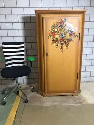 barock schrank wohnzimmer küche atelier kaufen auf ricardo