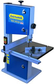 jet jwbs 10os 10 inch band saw with stand amazon co uk diy u0026 tools