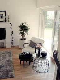 wohnzimmer neues haus in nrw tawa 35036 zimmerschau