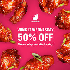 Deliveroo, January 03, 2018 New Promo | Here Got Sale ... Mhattan Hotels Near Central Park Last Of Us Deal Wingstop Promo Code Hnger Games Birthday Sports Addition In Columbus Ms October 2018 Deals Mark Your Calendar For Savings And Freebies Clip Coupons Free Meals At Restaurants Freshlike Uhaul Coupon September Cruise Uk Caribbean Sunfrog December Glove Saver Wdst Restaurant Friday Dpatrick Demon Discounts Depaul University Chicago Get The Mix Discount Newegg Remove Codes Reddit