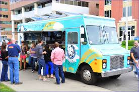 Snack House Business Plan And Free Food Truck Business Plan Template ...