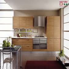 Laminate mercial Kitchen Cabinets And Laminate Kitchen Design