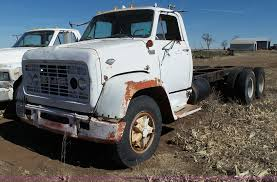 1967 GMC 7500 Truck Cab And Chassis | Item J1269 | SOLD! Mar... 1967 Gmc Pickup For Sale Near Dallas Texas 75207 Classics On Kimberley Used Vehicles Sale Chevy 196772 Cars Plaistow Nh Trucks Diesel World Truck Sales 10 You Can Buy Summerjob Cash Roadkill 6500 Shop Chevrolet C10 Your Definitive Ck Pickup Buyers Guide Youtube Bagged Custom Truck Air Ride Badd Ass 19472008 And Parts Accsories 1965 Sierra Overview Cargurus Gmc Wwwtopsimagescom