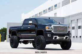 Capable And Luxurious GMC Sierra Heavy Duty Truck — CARiD.com Gallery Gmc Truck W61 370 Heavy Duty Sierra Hd News And Reviews Motor1com Pickups From Upgraded For 2016 Farm Industry Used 2013 2500hd Sale Pricing Features Edmunds 2017 Powerful Diesel Heavy Duty Pickup Trucks 2018 New 3500hd 4wd Crew Cab Long Box At Banks Lighthouse Buick Is A Morton Dealer New Car Allterrain Concept Auto Shows Car Driver Blog Engineers Are Never Satisfied 2015 3500 Beats Ford F350 Ram In Towing