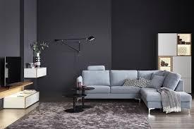 im überblick die neue schöner wohnen möbelkollektion
