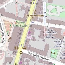 bureau de poste lyon 3 bureau de poste lyon dauphine sainte foy lès lyon