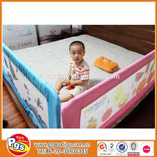 Babyhome Bed Rail by Adjustable Bed Guard Rail Adjustable Bed Guard Rail Suppliers And