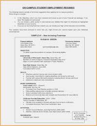 Cover Letter Extracurricular Activities New What Is Cover ... Extrarricular Acvities Resume Template Canas Extra Curricular Examples For 650841 Sample Study 13 Ideas Example Single Page Cv 10 How To Include Internship In Letter Elegant Codinator Best Of High School And Writing Tips Information Technology Templates