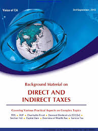Cal Grant B Income Ceiling by Free E Book On Tds Service Tax Income Tax In India Taxes