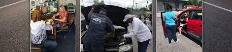 100 Alabama Craigslist Cars And Trucks Used Birmingham AL Used AL Carlisle Classy