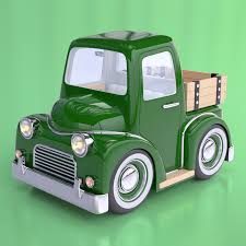 Cartoon Farm Pickup Truck 3D Model $39 - .obj .ma .fbx - Free3D Old American Blue Pickup Truck Vector Illustration Of Two Cartoon Vintage Pickup Truck Outline Drawings One Red And Blue Icon Cartoon Stock Juliarstudio 146053963 Cattle Car Farming Delivery Riding Car Royalty Free Image Cute Driving With A Christmas Tree Art Isolated On Trucks Download Clip On 3 3d Model 15 Obj Oth Max Fbx 3ds Free3d White Background