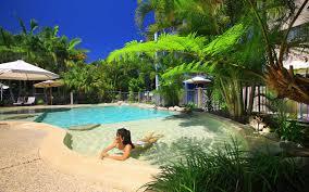 100 Portabello Estate Corona Del Mar Portobello By The Sea Accommodation Sunshine Coast Caloundra