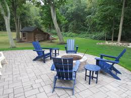 Backyard Upgrades In Weymouth Feature New Patio And Fire Pit ... Backyard Design Upgrades Pool Tropical With Coping Silk 11 Ways To Upgrade Your Mental Floss Nextlevel Outdoor Makeover Of A Bare Lifeless Best 25 Cheap Backyard Ideas On Pinterest Solar Lights 20 Yard Landscaping Ideas For Front And Small Spaces We Love Bob Vila Greek Escape Video Diy Budget Patio Easy 5 Cool Prefab Sheds You Can Order Right Now Curbed 50 Designs In 2017 36 Best Images About Faux Stone Landscape Se Wards Management