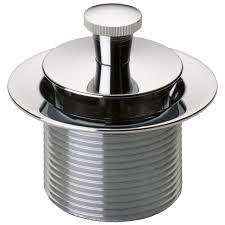 Bathtub Drain Plug Removal Tips by Drain Stopper Bathtub Tubethevote