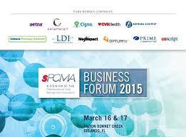 2015 spcma business forum program book jpg