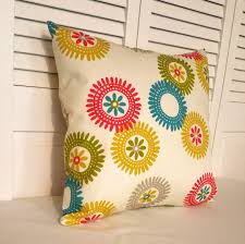 styles decorative pillow case covers designer throw pillows