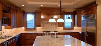 light fixtures products
