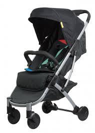 Safety 1st Nook Stroller