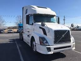 Used Trucks For Sale In Augusta, GA ▷ Used Trucks On Buysellsearch