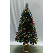 China Christmas Tree From Huizhou Wholesaler T Time Develop Trading