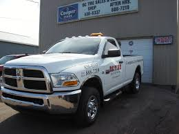 D C Tire Summerside, PEI | PEI Business Directory Info And Updates Michoacano Speed Road Service Zermatt Manufacturer Truck Tires 11r22516pr For Sales With High Heavy Truck Tires Slc 8016270688 Commercial Mobile Tire Studding Ram Trucks Photo Gallery Lifted Trucks Sale In Virginia Rocky Ridge C Equipment Sales New And Used Ftilizer Spreaders Sprayers Snow Costco Wheels Pinterest Goodyear Canada Neoterra Nt399 28575r245 Parts Montreal Ontario Sos