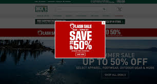 How The Coupon Pros Find Promo Codes (Hint: It's Not Google) Best Online Deals And Sales Every Retailer Running A Sale Wning Picks20 Off Customer Favorites Sur La Table La Table Stores Brand Deals Sur Babies R Us Ami Need Help Using Your Coupon Ask Our Chefs 15 November 2019 Bakingshopcom How To Find Uniqlo Promo Code When Google Comes Up Short Sur_la_table Twitter Apply Promo Code Or Coupon In Uber Eats Iphone Ios App