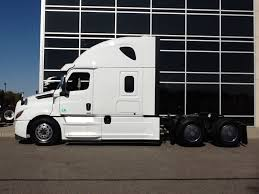 100 Truck Apu Prices 2019 FREIGHTLINER CASCADIA126 FOR SALE 1415