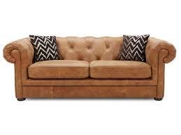 Cheap Sofa Beds For Sale Uk SurferoaxacaCom