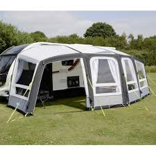 2018 Kampa Frontier Air Pro 300 – Caravan Air Awning | The Caravan ... Kampa Air Awnings Latest Models At Towsure The Caravan Superstore Buy Rally Pro 390 Plus Awning 2018 Preview Video Youtube Pitching Packing Fiesta 350 2017 Model Review Ace 400 Homestead Caravans All Season 200 2015 Mesh Panel Set The Accessory Store Classic Expert 380 Online Bch Uk Of Camping Msoon Pole Travel Pod Midi L Freestanding Drive Away Campervan