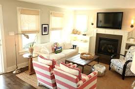 Small Living Room Layout Examples Layouts Ideas That Defy Standards
