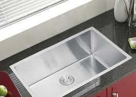 Overmount Double Kitchen Sink by Sink Overmount Kitchen Sink Amusing Drop In Kitchen Sinks At