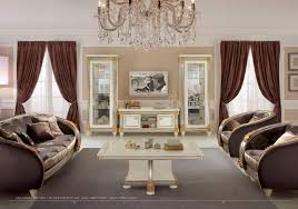 Living RoomAppealing Room Decorating Ideas Italian Style Country Leather